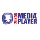 Zukor Media Player