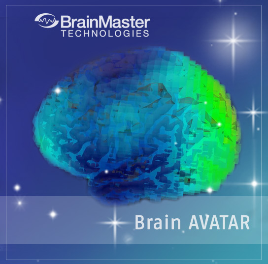 Brainmaster AVATAR