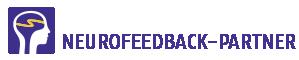 Neurofeedback-Partner GmbH-Logo