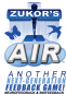 Preview: Zukor's Air