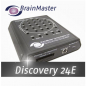 Preview: Brainmaster Discovery 24 E