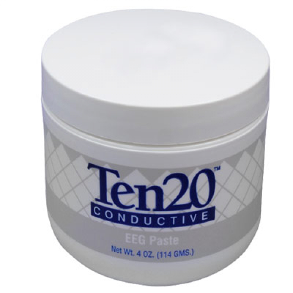 Ten20 (228g can) adhesive paste