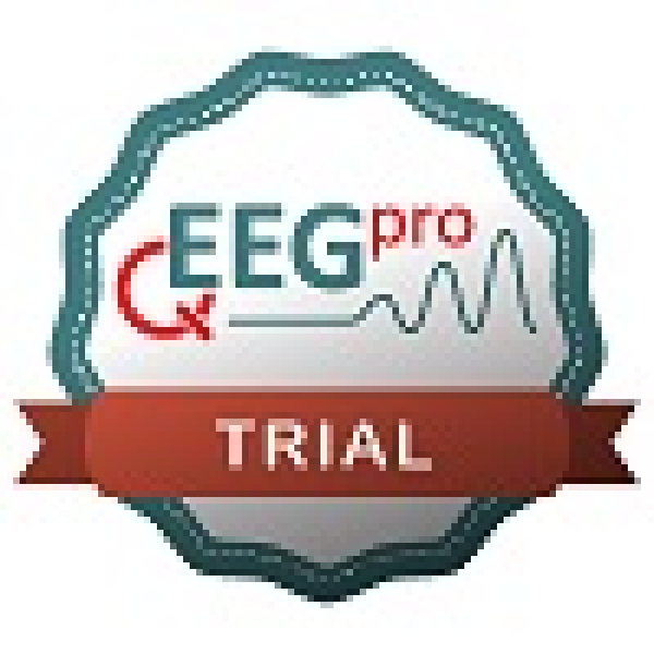 qEEG-Pro Report Service 90 Day Trial