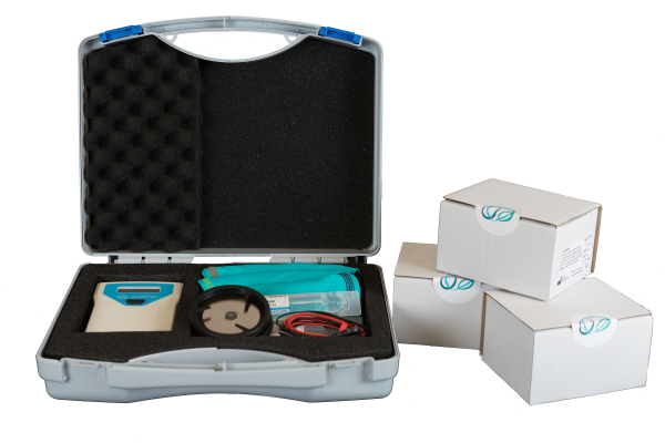 Sooma Depression Therapy Kit