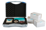 Sooma Pain Therapy Kit