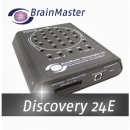 Discovery 24E / Impedance Lid