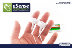 eSense Biofeedback with the eSense Skin Response for smartphones!